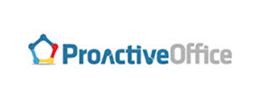 Proactive Office